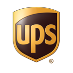 UPS Courier Services Coimbatore